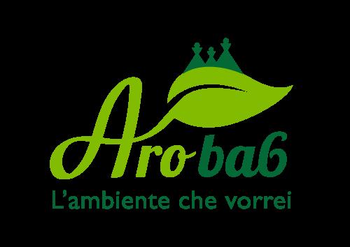 AroBa6 Noci